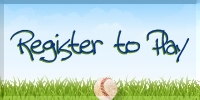 Register to Play